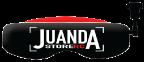 Logo-juanda-maxx