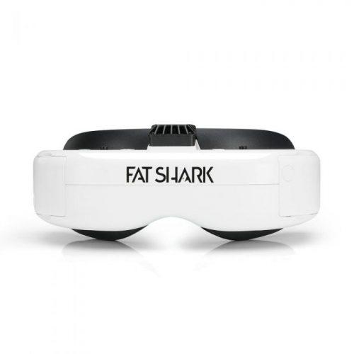 Fat Shark Dominator HDO 2  (En Preorden)