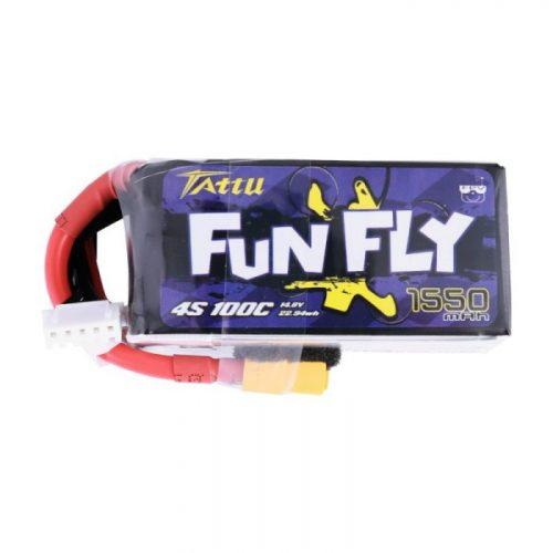 Baterias y cargadores de baterias