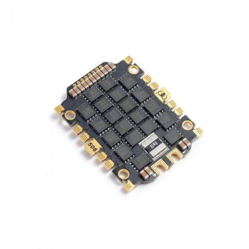 ESC Diatone Mamba 506 3-6S 50A 30×30 4in1 ESC