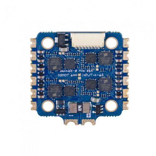 SucceX-E Mini 35A 2-6S 4-in-1 ESC Dshot600