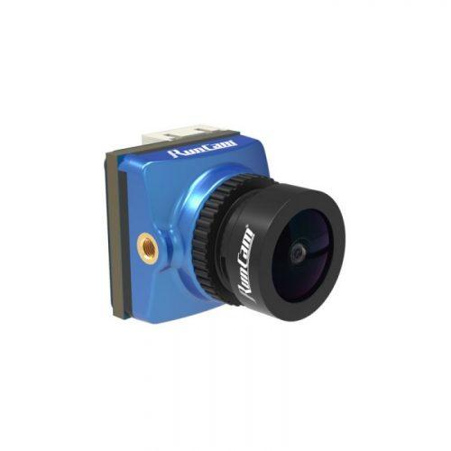 Runcam Phoenix 2 Micro 1000TVL 2.1mm Cámara FPV