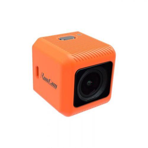 RunCam 5 Orange (4K)