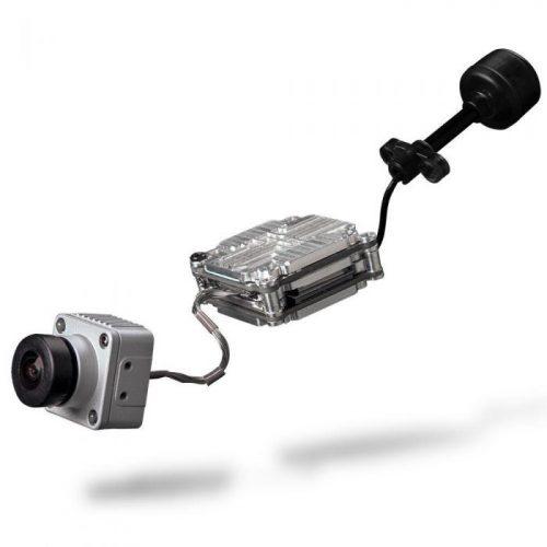 (EN PRE-ORDEN)SISTEMA CADDX VISTA DIGITAL HD PARA DJI HD FPV
