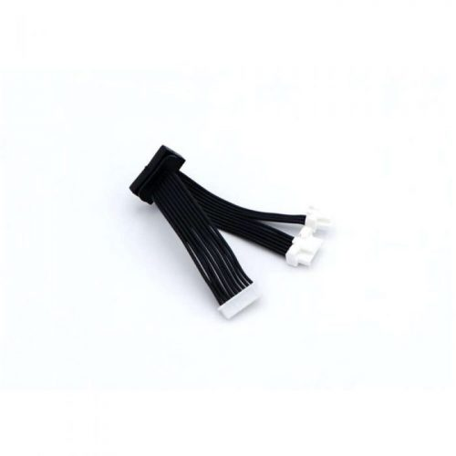 TBS Crossfire JR Adapter Cable
