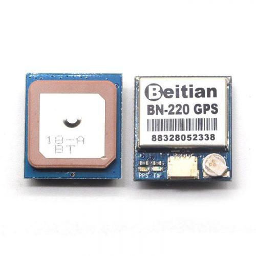 GPS Beitian Dual BN-220 BN220 GLONASS