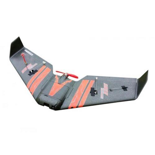 Reptil S800 SKY SHADOW 820mm Wingspan FPV EPP Flying Wing Racer KIT