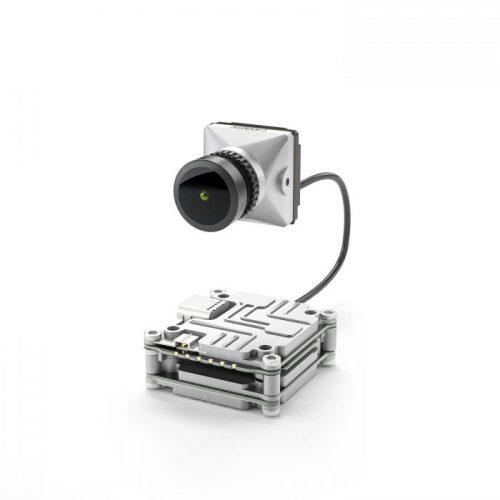 Caddx Polar Vista Kit starlight Digital HD FPV system (SILVER)