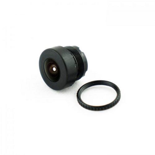 Caddx – Lens for DJI FPV Camera – Nebula Pro – Nebula micro
