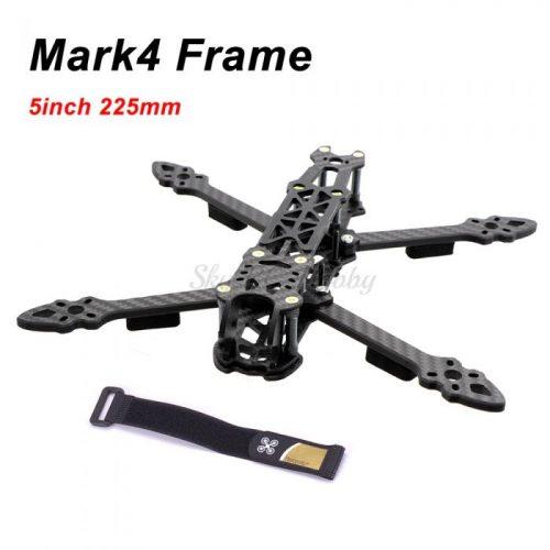 (Oem) Mark4 Mark 5 Pulgadas 225mm