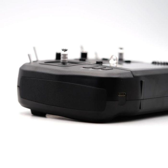 TBS MAMBO – FPV RC RADIO DRONE CONTROLLER (EN PRE-ORDEN ULTIMA SEMANA DE OCTUBRE 2021)